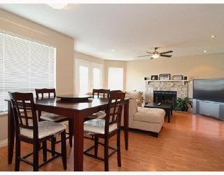"Photo 4: 20037 OSPRING Street in Maple_Ridge: Southwest Maple Ridge House for sale in ""HAMMOND SOUTH OF RICHMOND"" (Maple Ridge)  : MLS®# V665364"