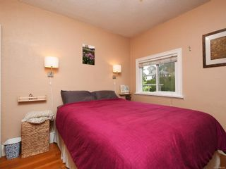 Photo 13: 3661 Savannah Ave in : SE Swan Lake House for sale (Saanich East)  : MLS®# 856260