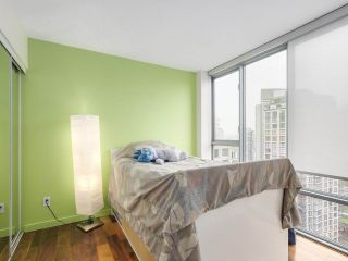 """Photo 9: 2202 930 CAMBIE Street in Vancouver: Yaletown Condo for sale in """"PACIFIC PLACE LANDMARK 2"""" (Vancouver West)  : MLS®# R2161898"""