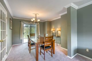 Photo 5: 35033 KOOTENAY Drive in Abbotsford: Abbotsford East House for sale : MLS®# R2452148