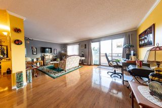 """Photo 4: 101 20420 54 Avenue in Langley: Langley City Condo for sale in """"RIDGEWOOD MANOR"""" : MLS®# R2545254"""