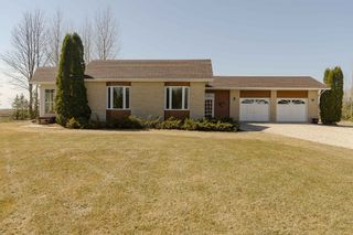 Photo 1: 56146 Meadowvale Road in RM Springfield: Single Family Detached for sale : MLS®# 1509151