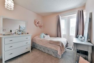 Photo 14: 5492 Patina Drive SW in Calgary: Patterson Row/Townhouse for sale : MLS®# A1093558