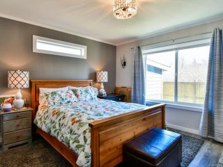 Photo 10: 4 1885 WILLIS ROAD in CAMPBELL RIVER: CR Campbell River West House for sale (Campbell River)  : MLS®# 823388
