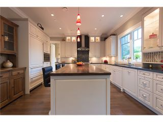 """Photo 8: 4035 W 37TH AV in Vancouver: Dunbar House for sale in """"Dunbar / Southlands"""" (Vancouver West)  : MLS®# V1030673"""