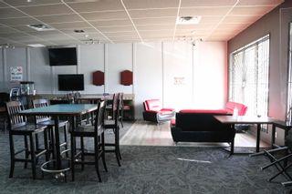 Photo 3: 0 NA: Calmar Business for sale : MLS®# E4265372