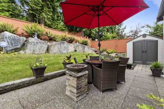"""Photo 24: 13856 232 Street in Maple Ridge: Silver Valley House for sale in """"Silver Valley"""" : MLS®# R2468793"""