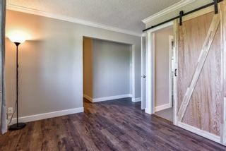 Photo 17: 19821 53A Avenue in Langley: Langley City 1/2 Duplex for sale : MLS®# R2270041