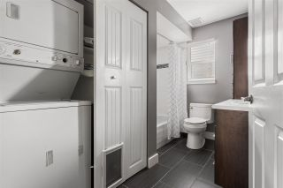 "Photo 24: 12058 201B Street in Maple Ridge: Northwest Maple Ridge House for sale in ""NORTHWEST MAPLE RIDGE"" : MLS®# R2577283"