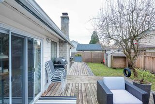 Photo 22: 2972 THACKER AVENUE in Coquitlam: Meadow Brook House for sale : MLS®# R2522140