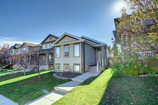Photo 1: 2500 Sagewood Crescent SW: Airdrie Detached for sale : MLS®# A1152142