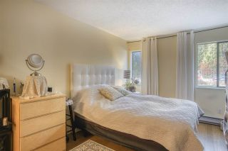 """Photo 18: 113 9584 MANCHESTER Drive in Burnaby: Cariboo Condo for sale in """"BROOKSIDE PARK"""" (Burnaby North)  : MLS®# R2449182"""