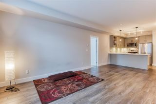 Photo 18: 302 14605 MCDOUGALL Drive in White Rock: King George Corridor Condo for sale (South Surrey White Rock)  : MLS®# R2476304