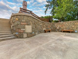 Photo 5: 4077 BALSAM Dr in : ML Cobble Hill House for sale (Malahat & Area)  : MLS®# 885263