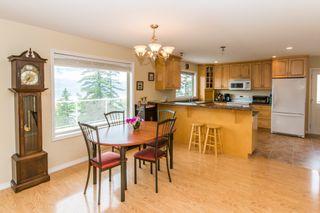Photo 7: 1561 Northeast 20 Avenue in Salmon Arm: Appleyard House for sale : MLS®# 10133097