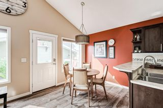 Photo 9: 467 Cranberry Circle SE in Calgary: Cranston Detached for sale : MLS®# A1132288