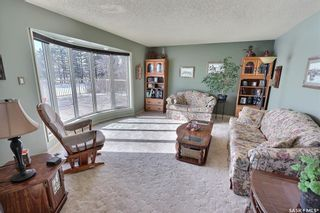 Photo 4: Henribourg Acreage in Henribourg: Residential for sale : MLS®# SK847200