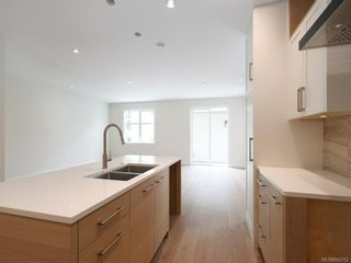 Photo 5: 2750 Gosworth Rd in Victoria: Vi Oaklands House for sale : MLS®# 842762