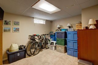 Photo 23: 731 45 Street SW in Calgary: Westgate Detached for sale : MLS®# A1092101