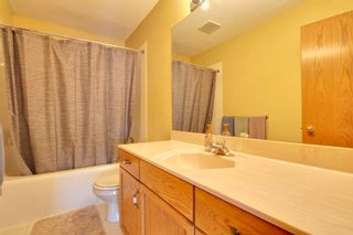 Photo 13: 9107 Scurfield Drive NW in Calgary: 2 Storey for sale : MLS®# C3598147