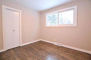 Photo 9: 366 Emerson Avenue in Winnipeg: North Kildonan Residential for sale (3G)  : MLS®# 202001155