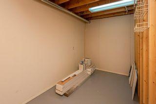 Photo 36: 13806 75 Street in Edmonton: Zone 02 House Half Duplex for sale : MLS®# E4261057