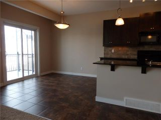 Photo 5: 115 MORNINGSIDE Mews SW in : Airdrie Residential Detached Single Family for sale : MLS®# C3598678