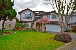 Photo 20: 12390 221 Street in Maple Ridge: West Central House for sale : MLS®# R2047972