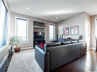 Photo 19: 2615 Jameson Crescent in Regina: Windsor Park Residential for sale : MLS®# SK774169
