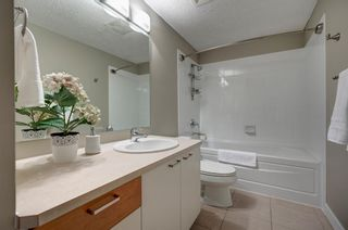 Photo 13: 201 315 24 Avenue SW in Calgary: Mission Apartment for sale : MLS®# A1062504