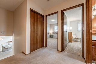 Photo 26: 143 Candle Crescent in Saskatoon: Lawson Heights Residential for sale : MLS®# SK868549