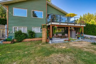 Photo 35: 1212 GOWER POINT Road in Gibsons: Gibsons & Area House for sale (Sunshine Coast)  : MLS®# R2605077