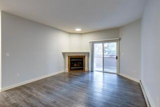 Photo 6: 212 777 3 Avenue SW in Calgary: Eau Claire Apartment for sale : MLS®# A1146241