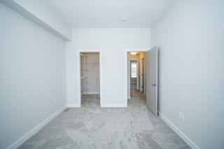 Photo 20: 202 46150 THOMAS Road in Chilliwack: Sardis East Vedder Rd Townhouse for sale (Sardis)  : MLS®# R2609485