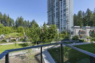 """Photo 16: M310 5681 BIRNEY Avenue in Vancouver: University VW Condo for sale in """"IVY ON THE PARK"""" (Vancouver West)  : MLS®# R2589382"""