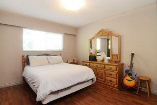 Photo 10: 1401 WINSLOW Avenue in Coquitlam: Central Coquitlam House for sale : MLS®# R2178308