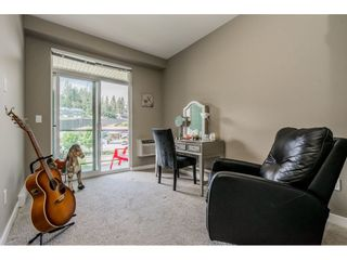 """Photo 13: 410 2242 WHATCOM Road in Abbotsford: Abbotsford East Condo for sale in """"~The Waterleaf~"""" : MLS®# R2372629"""