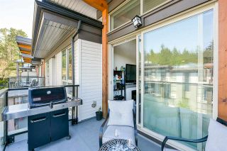 """Photo 14: 403 7428 BYRNEPARK Walk in Burnaby: South Slope Condo for sale in """"Green"""" (Burnaby South)  : MLS®# R2163643"""