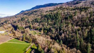 Photo 7: LT.2 TOLMIE ROAD in Abbotsford: Sumas Prairie Land for sale : MLS®# R2540016