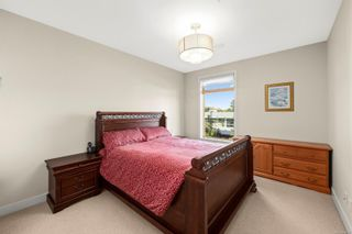 Photo 12: 205 1969 Oak Bay Ave in : Vi Fairfield East Condo for sale (Victoria)  : MLS®# 864256