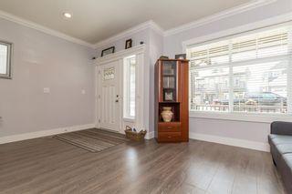 Photo 3: 33925 McPhee Place in Mission: House for sale : MLS®# R2519119