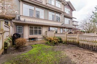 """Photo 19: 38 21661 88 Avenue in Langley: Walnut Grove Townhouse for sale in """"Monterra"""" : MLS®# R2156136"""
