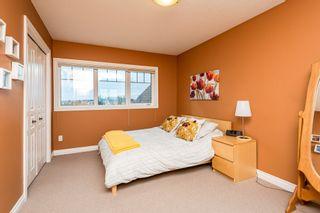 Photo 24: 1518 88A Street in Edmonton: Zone 53 House for sale : MLS®# E4216110