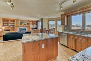 Photo 10: 513 Lakeside Greens Place: Chestermere Detached for sale : MLS®# A1082119