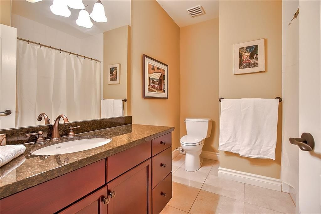 Photo 42: Photos: 153 SIGNATURE Close SW in Calgary: Signal Hill Detached for sale : MLS®# C4283177
