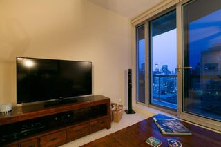 Photo 12: 1501 817 15 Avenue SW in Calgary: Beltline Apartment for sale : MLS®# A1133461
