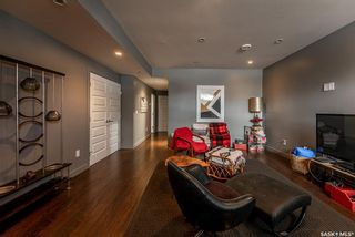 Photo 34: 1210 Broadway Avenue in Saskatoon: Buena Vista Residential for sale : MLS®# SK852220