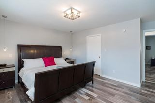 Photo 20: 56 Brentwood Avenue in Winnipeg: South St Vital Residential for sale (2M)  : MLS®# 202103614