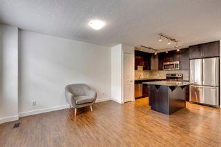 Photo 5: 1116 Mckenzie Towne Row SE in Calgary: McKenzie Towne Row/Townhouse for sale : MLS®# A1127046