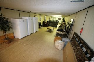 Photo 4: 225 Main Street in Spiritwood: Commercial for sale : MLS®# SK844236